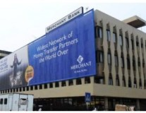 Ghana approves take-over of ICB by First Bank of Nigeria