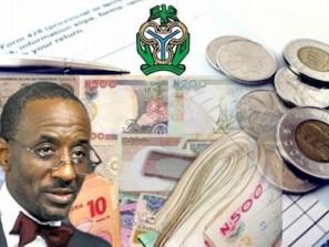 Naira appreciates against dollar at interbank market