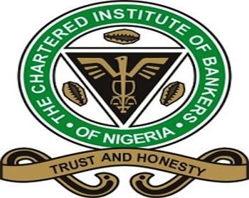 CIBN-logo