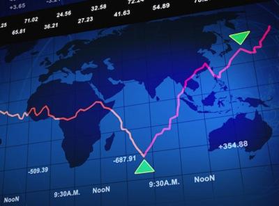 FG set to restore investors' confidence in the capital market