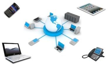 Rising e-governance adoption saves FG N120bn