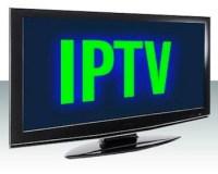 Nigeria set to tap into $57bn IPTV market