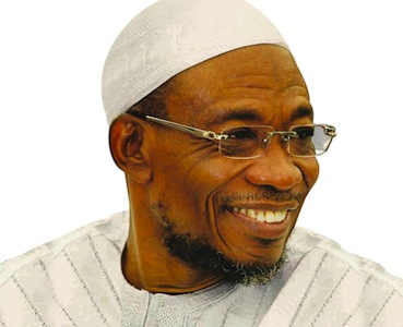 Focus on science, technology, Aregbesola urges varsities