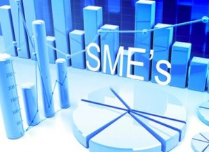 Experts urge SMEs to leverage brand building to grow sustainable business