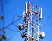 Telcos' focus shift from minutes to bytes