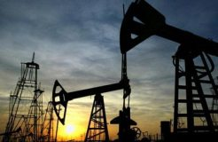 Brent rises above $110, demand outlook cloudy