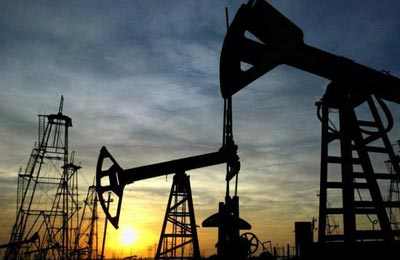 Nigeria's economic recovery looks up as oil price reaches below $56 per barrel