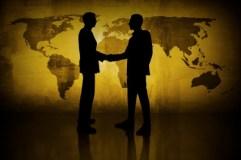 FG postpones Nigeria-Russia Business Forum in Moscow