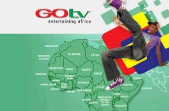 GOtv eases subscription renewal with recharge cards