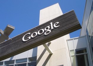 Apple, Google to pay $324 million to settle conspiracy lawsuit