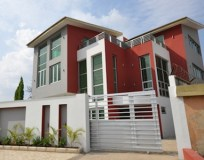 Deluxe Residences entices home buyers, investors with The Orchard in Lagos