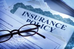 All you need to know about Insurance in Nigeria - Series 3