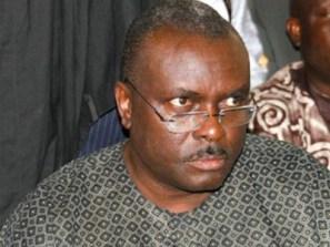 British prosecutor recants claim that Ibori owns 30% of Oando
