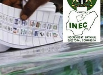 INEC slumbers as politicians flout campaign rules