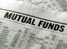 Mutual Funds assets in record high  of N333bn on Money Market growth