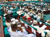 Reps tackle FG over N286 billion share of pension fund