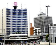 UAC of Nigeria: Earnings miss on elevated interest charge –Vetiva