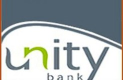 Unity Bank unveils retail strategy  as gross income surges 16.7%