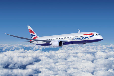 The airline has ordered for 12 Airbus 380s, 24 Boeing 787s, six Boeing 777-300 ERs and 10 Airbus 320s aircraft