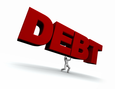 FG's debt management strategy and pessimists' viewpoint