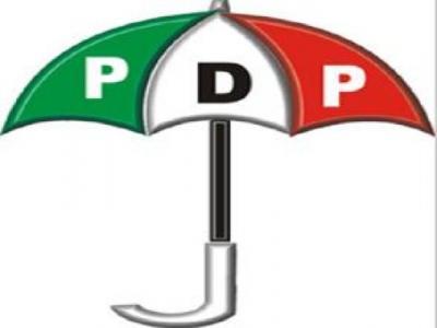 PDP suspends Sheriff's loyalist, Emakayi