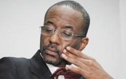 Sanusi bracing for shocks to fiscal spending