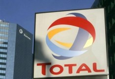 FY'16: Analysts say Total Nigeria dividend disappoints