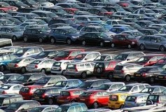 Trade minister assures auto manufacturers of readiness for investment