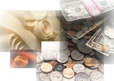 A peek into Nigeria ethical funds