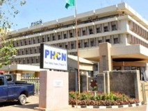 Inconsistent personal information causes delay in paying off 7,000 PHCN staff – Nebo