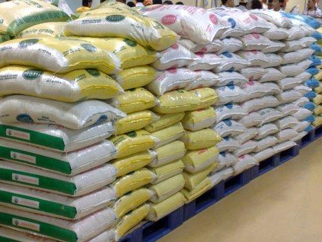 rice-bags