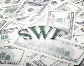 swf-dollars