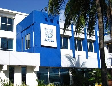 Unilever revenue climbs on price increase as profit beats estimates