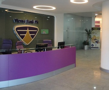 What Wema Banks GNI divestment means for Shareholders