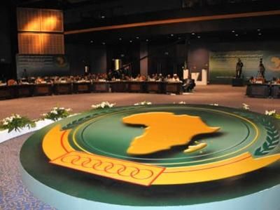 African-Union-Commission