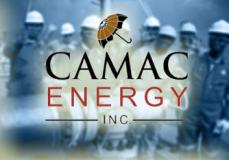 10 exploration prospects identified in Nigeria, says CAMAC Energy