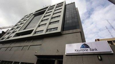 AMCON sells Keystone Bank to local investors