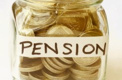 Will inflation, devaluation of the naira not erode value of my pension?