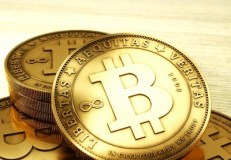 Bitcoin's $4,300 rollercoaster: Where to begin?