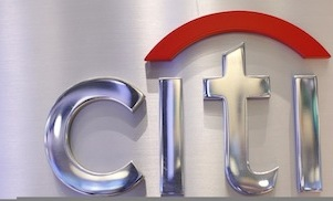 Citigroup faces multiple probes over currency trades