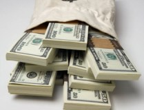CBN injects $185m into FX market, crashes rate for invisibles to N360/$1