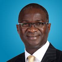 Babatunde Fashola, Governor, Lagos State