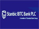 Stanbic IBTC Holdings proposes N0.05kobo dividend