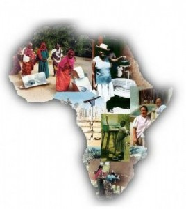 Africa Needs $40 bn Investment Annually To Meet Energy Target — EU