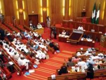 Senate worried over poor budget implementation