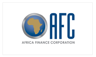 Africa Finance Corporation (AFC) accredited as a partnering Institution to Green Fund