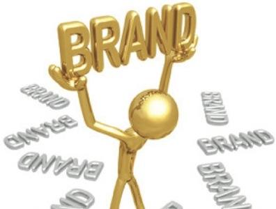 Leveraging digital to accelerate  growth of brand equity and value