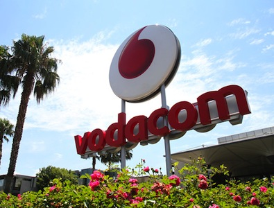 Vodacom Business Nigeria pledges commitment to economic development