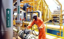 'Modular refineries will boost development, availability of products'