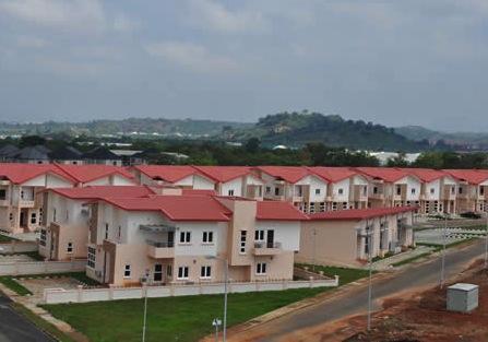 UACN-Property